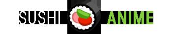 sushi-anime.com.ua
